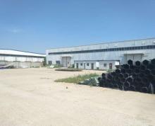 (出租) 海州工业园 厂房 6000平米对外出租