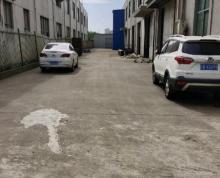 (出租)埤城常六工业园内厂房出租
