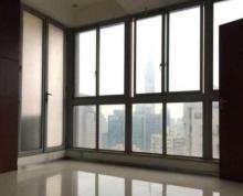 (出租) 华利国际玄武丹凤街珠江路地铁口新世界中心新街口商圈