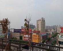 (出租)大丰区最繁华路段人民路健康路口租售