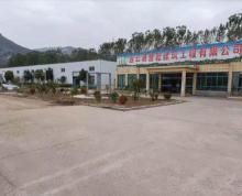(出租)海州锦屏镇岗咀科技园厂房办公楼出租