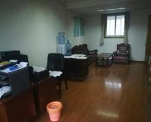 丁卯农行三楼(悠澜咖啡东面小义乌市场北面)办公楼出租
