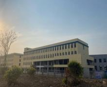 (出租)地处大兴镇工业园区,新建厂房,位置优越配套设施齐全