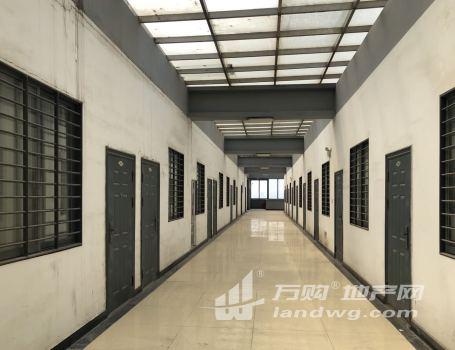 丹徒谷阳工业园优质楼宇现房出租 位置好 价格低
