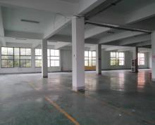 (出租)工业园区标准厂房产证齐全共6千1千起形象好