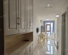 (出租)紫薇曼哈顿50平公寓出租,1700一个月,有钥匙随时看房