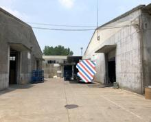 (出租) 仙林大学城 栖霞 新合友谊路 仓库 10000平米