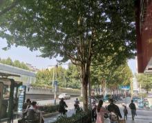 (出租)瑶海区北一环沿街中星城旁230纯一楼商铺招租看房随时业态不限
