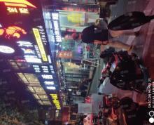(出租)秦淮区仙鹤街夜市一条街旺铺转让人流量大市口好小区密集方便停车