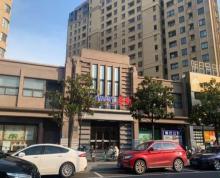 (出租)郦城国际社区审批中心旁共两层招租欢迎咨询