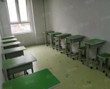 (出租)急转云兴小学城东分校附近培训机构有办学许可证