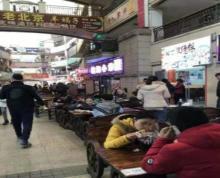 (出租)江东路和汉中门路口8米门头纯一楼商铺出租,无转让费