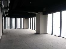 河西核心地段金融城整层出租环境高端大气地铁口户型方正落地窗采光充足楼层高视野好