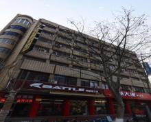 (出租)机电大楼 纯写字楼 550平米