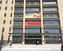 浦口区 江浦珠江工业园江城大厦850m²