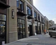 (出售)大门口间地体口 临街门面 商业成熟 电建中储城市泛悦广场