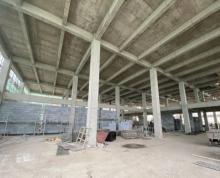 (出售)徐州东 50年产权,8.6米挑高工业园区厂房火热招商