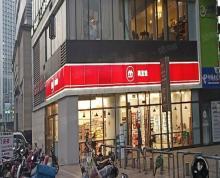 (出租)(出租) 市中心酒吧街900平旺铺招租,KTV,酒吧会所,足