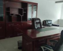 (出租)蜀山区 1600平(精装修部分家具)1至2层租金25元平月.