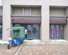 (出租) 江宁区麒麟街道定林苑1栋106旺铺出租