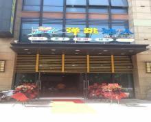 (转让)超大型蹦床店,设备九成新