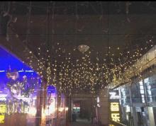 (转让) 香江世纪名城店铺转让