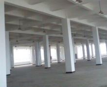 个人..秣陵二楼900---3000平米仓库出租