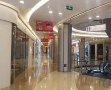 (出租)江浦红星美凯龙教培基地招租256平,共8000平方可分割