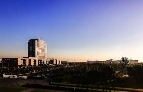 盐城经济技术开发区