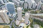 杭州:给予A类顶尖人才最高800万元购房补贴