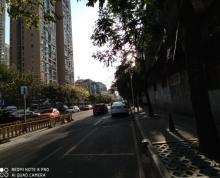 (出租)王庄沿街店面 已做好阁楼 门宽6米 仅租7500