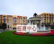 (出租)招商部 独栋500至4000平徐庄软件园紫东国际创意园旁地铁