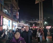 江宁大学城文鼎广场稀缺小门面