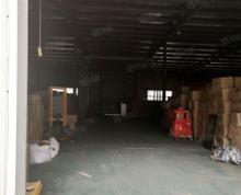 (出租)标准单一层钢结构厂房出租600方