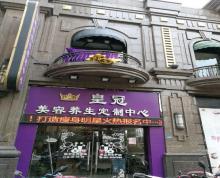 (出租) 江宁万达公馆商铺繁华地段