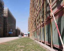 (出售)汊河开发区 单层钢结构 50年产权 1户1证