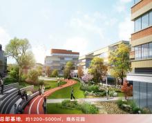 800-6000平滁州苏大天宫科技园厂房可售,交通便利,配套完整