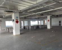 (出租)徐庄软件园三楼1500平.可分割