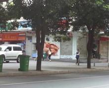 台江广达路沿街一层公交站后面店面招租