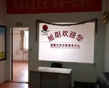 (出租)位于文昌阁附近的商贸圈,交通便利,适合办公丶培训。