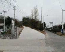 (出租)出租雨花台区铁心桥场地140亩,水泥场地硬化大概55亩,