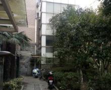 (出租)大市口周边 京润国际花园 仓库 8平米