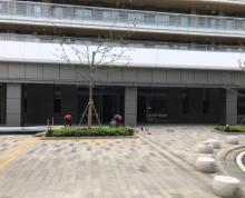 (出租)新盛广场弘扬广场三龙会首