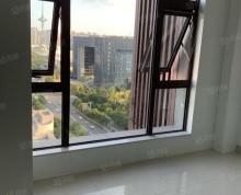 (出租)紫薇曼哈顿精装办公室出租,128平方4万5一年,有隔断