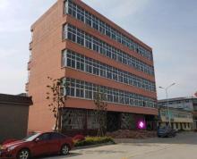 (出租) 高港胡庄镇门面综合楼2105平和2楼门面695平对外招租