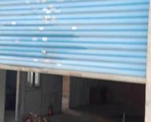 上坊104国道旁厂房仓库出租