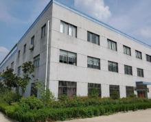 (出租) 开发区明珠东路 高品质厂房 600平米
