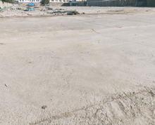 (出租)场地出租,场地出租2000平,姑苏区附近,梅花新村,大车方便