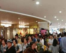 玄武区临街商铺 30平招奶茶,小吃,特色面等餐饮