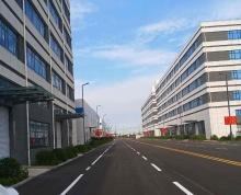 绿天使产业园工业用地